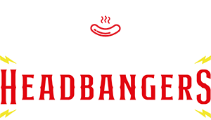 Headbangers Sausage Company